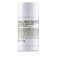 MALIN+GOETZ 尤加利體香膏Eucalyptus Deodorant Stick  73g/2.6oz