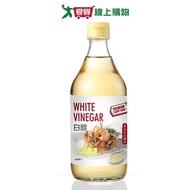 最划算白醋600cc