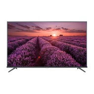 TCL | 4K UHD Ultra HD Smart LED Android TV 55-inch 55P8M