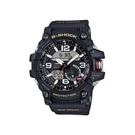 [Casio] CASIO watch G-SHOCK G shock MUDMASTER GG-1000-1AJF Men s