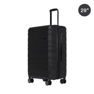 MOOF49 | Ginza Light Luggage 20 / 24 / 29 inch | กระเป๋าเดินทางรุ่น Ginza Light ล้อลาก 4 ล้อ มี TSA ขนาด 20 / 24 / 29 นิ้ว