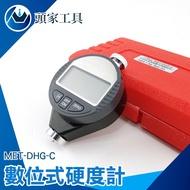 《頭家工具》泡棉類硬度計 邵氏硬度計 數位式硬度計 硬度測量儀 硬度測試 微孔材質 MET-DHG-C