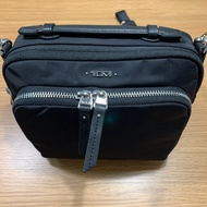 TUMI claudia crossbody 側背包 斜背包