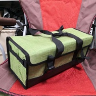 [Mr.CAMP]露營工具箱