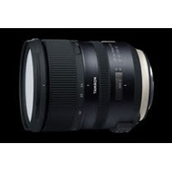 Tamron SP 24-70mm F2.8 Di VC USD G2 A032 俊毅公司貨