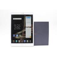 【台中二手ASUS平板】ASUS ZenPad 3S 10 Z500M 32GB Wi-Fi 9.7吋  #25481
