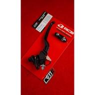 Brake Handle / Clutch Racing Boy e2 not s1 ktc brembo hel lightech accosato