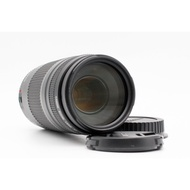 【高雄青蘋果3C】Canon EF 75-300mm f4-5.6 III 二手鏡頭 旅遊鏡 #27121