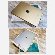 🛋2/14更新!降價嘍🛋二手機Apple ipad pro(10.5吋 256G wifi 2018年 A1701)