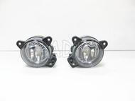 ~~ADT.車燈.車材~~福斯VW T5  原廠型霧燈一邊1200 DEPO製造