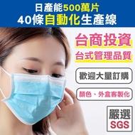 口罩 幼幼口罩 小朋友口罩 兒童口罩 成人口罩 口罩套 台灣SGS檢驗 拋棄式 一次性 黑口罩 URS