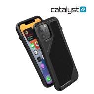 Catalyst iPhone 13 12 mini Pro Pro Max 防滑防摔耐衝擊手機殼 軍規防摔 保護套