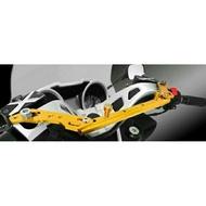 免運 Yamaha 勁戰 Bws Xmax 300 各種車款通用 支架 掛架 橫桿