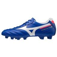 MIZUNO MORELIA II CLUB MD รองเท้าฟุตบอล รองเท้าสตั๊ด