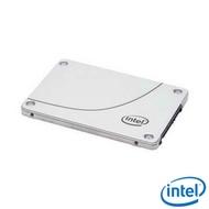 Intel DC S4500 960G SSD 2.5吋 企業級固態硬碟