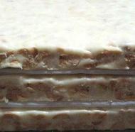 蜜芝鄉~蜜之鄉 花生 牛軋糖 素食 純手工牛軋糖 美食 禮品 禮盒 送禮 零食 甜點 零嘴 300公克