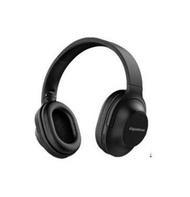 Gigastone Headphone H1無線藍牙耳機 H1