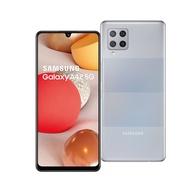 【SAMSUNG】三星 Galaxy A42 5G (8G/128G)  台灣公司貨 全新品