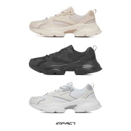 Reebok Royal Bridge 3.0 白 黑 奶茶 FW6350 FW6352 FW6351 IMPACT