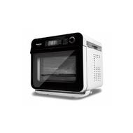 Panasonic NU-SC100WYPQ Steam Oven