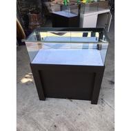 年強二手家具-玻璃展示櫃*手機展示櫃*珠寶展示櫃*  00106387