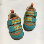 二手童鞋 Combi