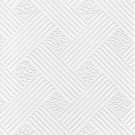 台北區~DIY石膏板系列~輕鋼架、天花板、防火建材、石膏板、DIY換板