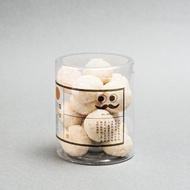 【信手工坊】沙布列手工餅乾(罐裝-6罐組)