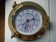 (潮汐錶)潮汐,小夜燈,船舵,船鐘,銅藝品,手搖鈴,鏡子,船藝品,,潮汐錶,油燈,時鐘,礦工燈