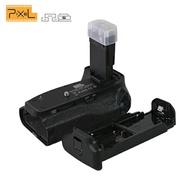 ◎相機專家◎ PIXEL Vertax E21 電池手把 6D MarkII 同BG-E21 支援6D2 公司貨