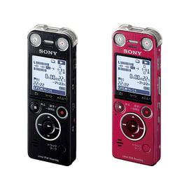 SONY ICD-SX1000 96kHz/24bit 高品質 高階線性 錄音筆 內建16G記憶體 3向性麥克風  S-master 數位擴大技術 原音真實呈現
