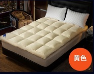 Stereo Thick Mattress Bed Plate. 5.8 M Foldable Tatami Double Single Person Students Dormitory Mattress