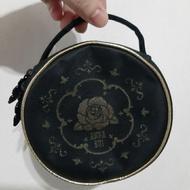 Anna Sui手提化妝包