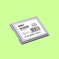 5Cgo【含稅】KingSpec金勝維CE/ZIF2 SSD固態128G可替換東芝三星索尼機械硬盤43020992430
