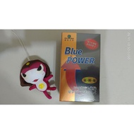 [美作健康工房]綠恩日本激強兒茶素藍牌B.P猛爆組 綠恩藍牌B.P能量保養膠囊 BLUE POWER (30粒裝)