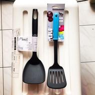 IKEA等 2支 耐熱鍋鏟 煎鏟 烹飪用具
