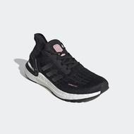【adidas官方旗艦館】Ultraboost Summer.RDY 跑鞋 女(EH1209)