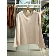 ★30% OFF★FREE SHIPPING/K-FASHION/[Buru %26 Judy] Pusong knit 11 (P1LJ4TS001)/AUTHENTIC