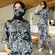 baju Vietnam fhasion Borong RANDOM 10pc