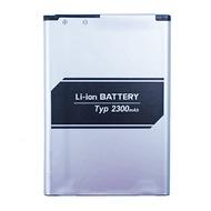 【BL-49SF】LG G4 Beat H735 H736P 原廠電池/原電/原裝電池 2300mAh
