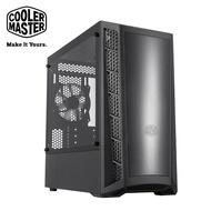 Cooler Master 酷碼 MasterBox MB320L 機殼