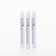 3M Primer 94 Pen 3-Pack | Car Wrapping Application Tool