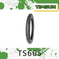 【尚銳精品】TIMSUN 騰森輪胎 TS665 80-100-17