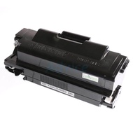 Toner-Re SAMSUNG MLT-D307L - HERO (( Ink & Toner ))