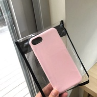 i7 手機殼 (全新)
