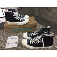 Converse Renew Denim Chuck 70