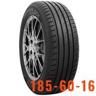 【FK輪胎】CF2 185-60-16Toyo東洋 其他品牌歡迎洽詢