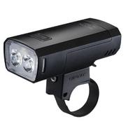 🔥全新公司貨🔥GIANT 最新款 RECON HL 1800 充電前燈 USB 智慧前燈 1800 流明 新上架