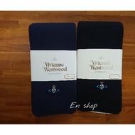 [En shop] Vivienne Westwood 十分丈 內搭褲 leggings 現貨