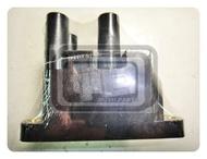 【TE汽配通】FORD 福特 ESCAPE 2.3 馬自達6 考耳 點火線圈 高壓線圈 電子式 SAKURA